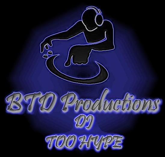 dj-toohype-btd-productions